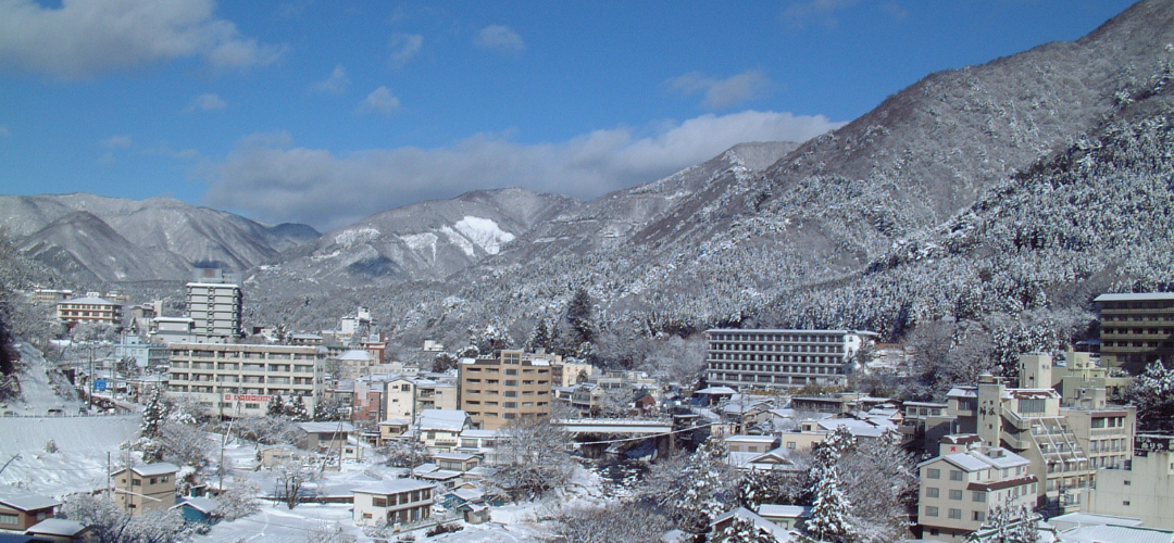 栃木県那須塩原市レスポンシブル・ツールズムによる観光誘客促進事業